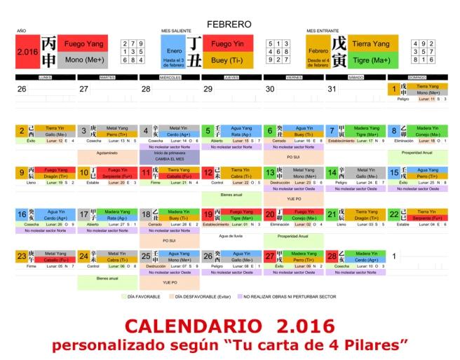 Flyer Calendario 2016 web